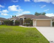 99 Colechester Lane, Palm Coast image