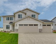 6175 N Colosseum Ave, Meridian image