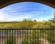 1500 E Pusch Wilderness Dr #7203, Oro Valley image