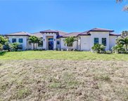 533 7th St Nw, Naples image