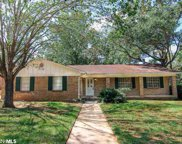 2528 Coachman Court, Mobile image