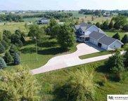 2680 County Road 29, Kennard image