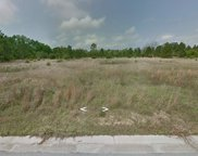8405 Winding River Drive, Foley image