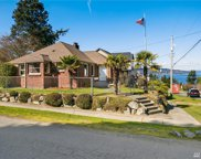 11519 87th Ave S, Seattle image