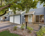 1770 Donegal Drive Unit #5, Woodbury image