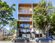 934 North California Avenue Unit 2-N, Chicago image