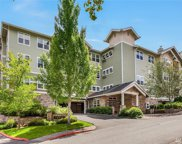 4406 Providence Point Place SE Unit 307, Issaquah image