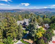 29162 Bald Eagle Ridge, Lake Arrowhead image