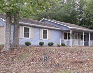 2430 Windridge, Conyers image