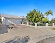23331 Maltby Place, Harbor City image