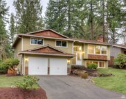 2224 158th St SE, Mill Creek image