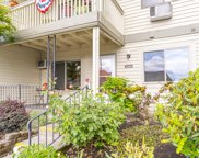 12065 SW IMPERIAL  AVE, King City image