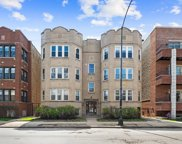 2429 W Foster Avenue Unit #2, Chicago image