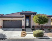 5805 HANNAH BROOK Street, North Las Vegas image