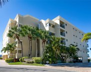 200 Dolphin Point Unit 301, Clearwater Beach image