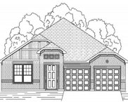 2404 Flowing Springs Drive, Fort Worth image