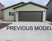 3409 Harvest Hills Ave Nw, Minot image