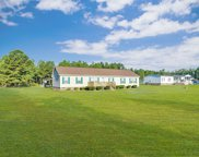 263 Country Haven Road, Hopkins image