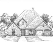 730 Country Brook, Prosper image
