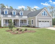 603 Tom Nevers Way, Holly Ridge image