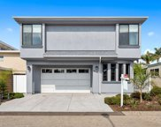 5145 Seabreeze Way, Oxnard image