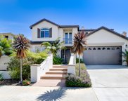 15253 Cayenne Creek Court, Rancho Bernardo/4S Ranch/Santaluz/Crosby Estates image