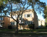 2700 West Gregory Street Unit 1W, Chicago image