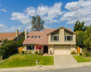 127 LOS PADRES Drive, Thousand Oaks image