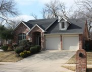 701 Wooded Creek Lane, McKinney image
