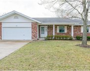 4130 Stafford Woods, St Charles image