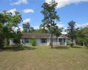 25025 County Road 44a, Eustis image