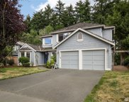 34522 8th Ave SW, Federal Way image