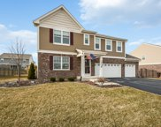 2118 Knightsbridge Lane, New Lenox image