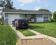 548 Floral Drive, Kissimmee image