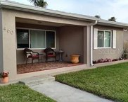 460 82nd Avenue, St Pete Beach image