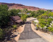1070 Mill Creek Dr, Moab image