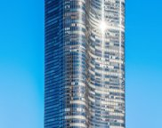 505 North Lake Shore Drive Unit 5002-03, Chicago image