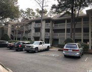 1401 Lighthouse Dr. Unit 4222, North Myrtle Beach image