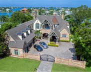 214 Harbor View Lane, Largo image