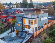 4427 30th Ave W, Seattle image