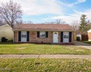10906 Waycross Ave, Louisville image