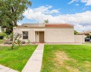 1342 W Emerald Avenue Unit #317, Mesa image