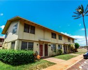 91-926 Kulana Court Unit K3, Ewa Beach image