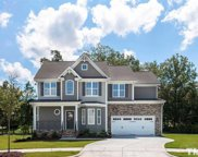 101 Lea Cove Court, Holly Springs image