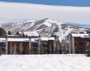 1945 Cornice Drive Unit 2231, Steamboat Springs image