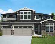3731 190th Place SW, Lynnwood image