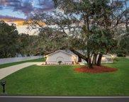 10530 Lakeview Drive, New Port Richey image