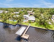 1209 Coconut DR, Fort Myers image