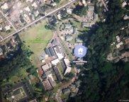 2069 California Avenue Unit 16B, Wahiawa image