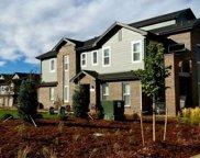 14912 E Belleview Avenue, Aurora image